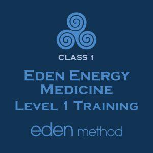 EEM Class 1