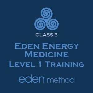EEM Class 3